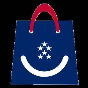 Shopismine